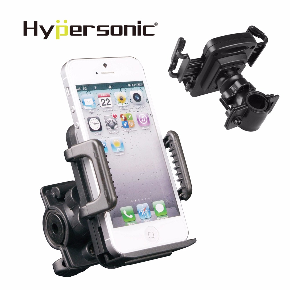 universal oem logo air vent magnetic car mount mobile phone holder 360 degrees for smartphones and mini tablets