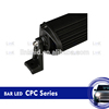 Hot Sale High Quality Led Bar