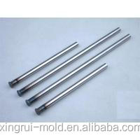 punch manufacturer die punch and pin punch for injection mold