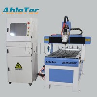 High quality fast atc wooden door engraving manufacturing machines for low price sales