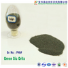 Fine Material Waterproof Abrasive Cutting Synthetic