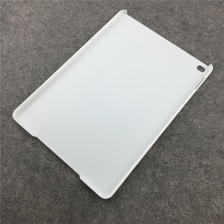 Customized OEM for ipad air 2 flip cover