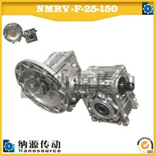 Reliable design reverse gear box