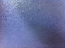 pu synthetic leather for notebook