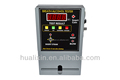 2017 Professional Coin Alcohol Tester AT-819 for BrAC Test/Vending Machine for Public Use
