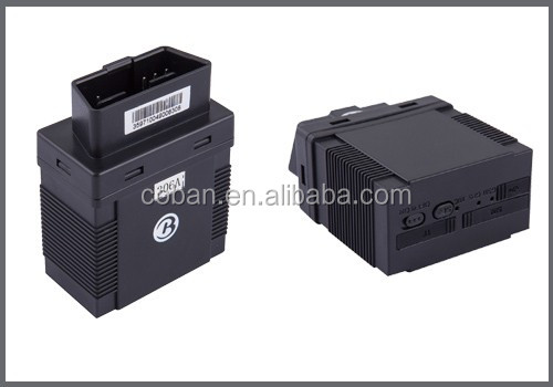 imei activate www.gpstrackerxy.com FOR free Coban obd ii gps gprs gsm car tracker OBD2 gps tracker 306A