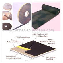 EPDM Rubber Roof Sealant Supplier