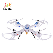 Wholesale high quality toys rc four axis fishing drone for selling