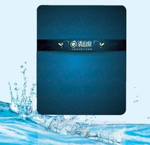 innovative design and convinent 5 / 6 / 7 / 8 stages / UF energy water purifier