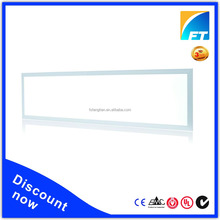 30120 led panel light 40W