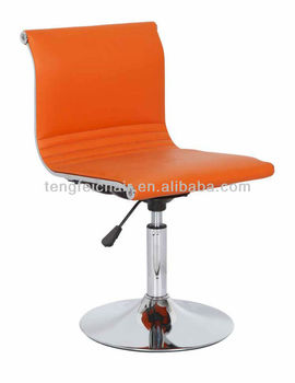 office chair/ good quality/swivel and adjustable