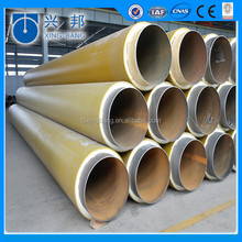 thermal insulation tubing