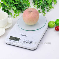 Mechanical Digital Kitchen Scale Cheap Direct