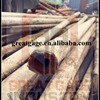 Claded Steel Plate And Pipe Scrap