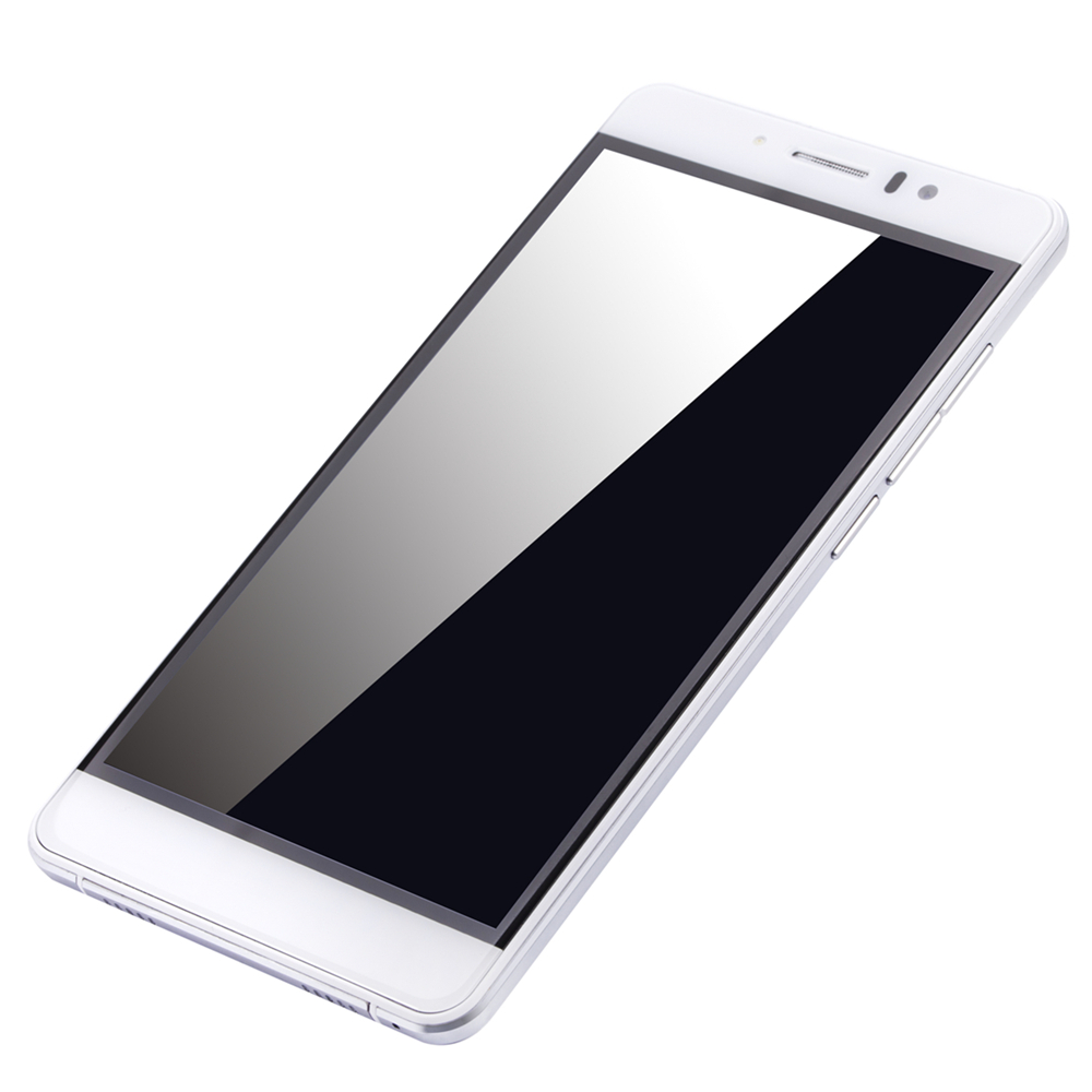 China manufacturing 5.0inch Android phone dual sim smart cellphone Z8