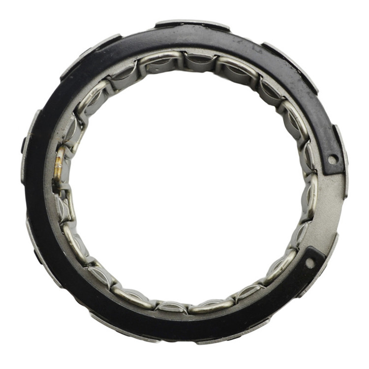 motorcycle starter clutch One Way Bearing Fit For Aprilia Pegaso 650 1992-2000