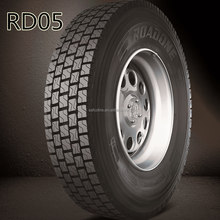 tubeless tire for truck and bus tire size 11r22.5, 12R22.5,11R24.5,315/80R22.5