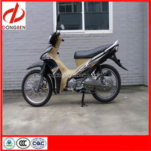 Top Popular Cheap New Design Chinese 110cc Cub Motorcycle For Sale