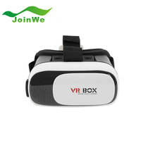 Active 3d Vr Box 3d Vr Headset 3d Glasses For Mobile Vr 3d Glass