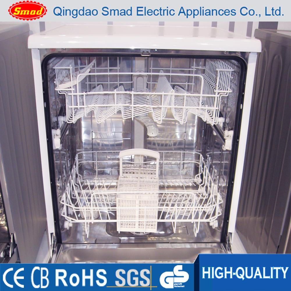 Countertop Dishwasher Best Buy : Countertop Dishwasher Table Top Dishwasher Mini Portable Dishwasher ...