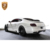 Auto paraurti Corpo Kit spoiler Per Bentley Continental