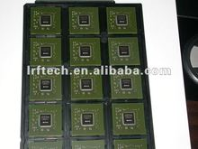 NEW NVIDIA components G86-731-A2 VGA mainboard ic chipset for laptop in large stock