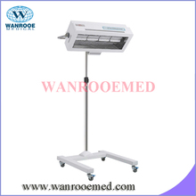 HBYDW Far-infrared ceramic radiant heater
