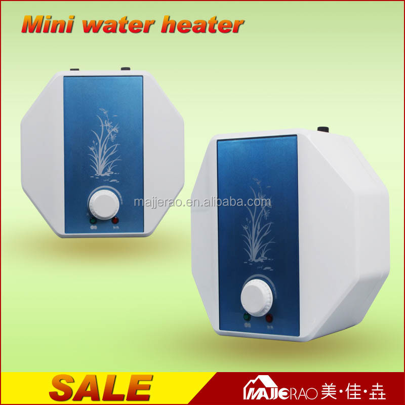 storage water heater/Hot sell water dispenser