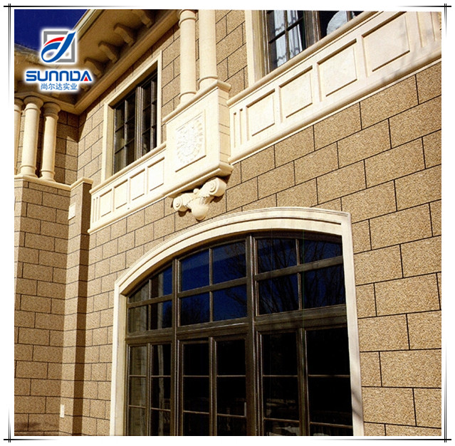 foshan 150*300 hot selling super quality commercial outside ceramic clinker rustic external wall tiles