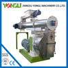 Professional Producer animal livestock pellet feed machine
