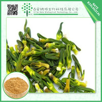 Hot sales product LOTUS SEED EXTRACT, LOTUS SEED EXTRACT powder with low competitive manufactures