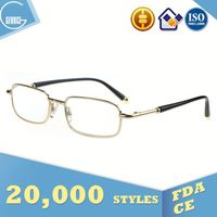 Black Rimmed Reading Glasses, reading glasses 4.5, brand name reading glasses