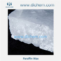 transparent heavy normal histology paraffin wax