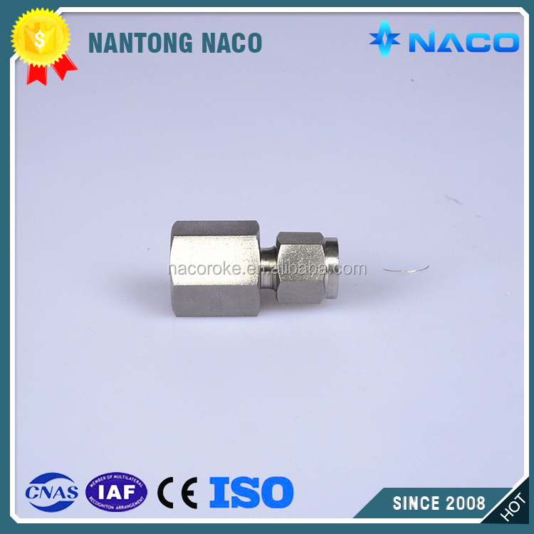 Ce Tuv Top Quality Male And Female Pv004 Mc4 Solar Connector