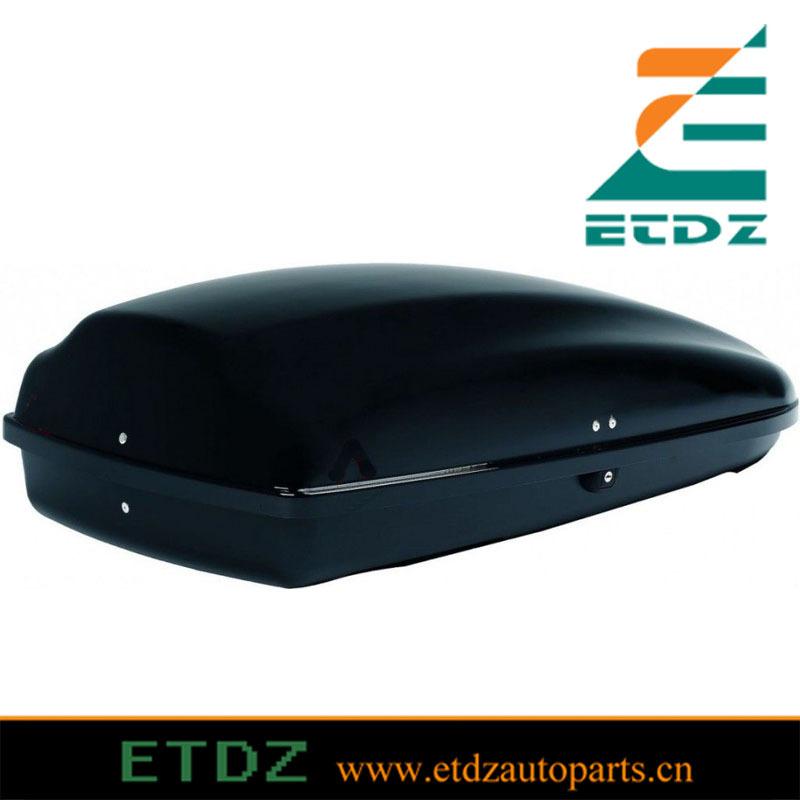 320l noir abs suv toit de la voiture top box voiture porte. Black Bedroom Furniture Sets. Home Design Ideas