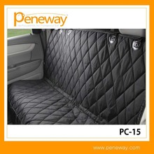 China Supplier best dog car seat covers reviews of Bottom Price