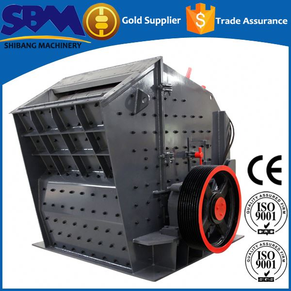 Leading technology chinese construction equipment manufacturers price