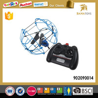 Professional Drone Quadcopter Manufacturer Rc Drone Toy