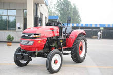 small garden tractor with loader and backhoe 25hp to 40hp tractor