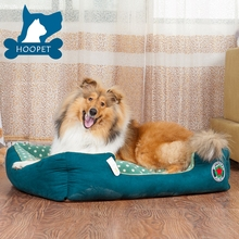 Wholesale Dog Bed Hoopet ECO-friendly Pet House