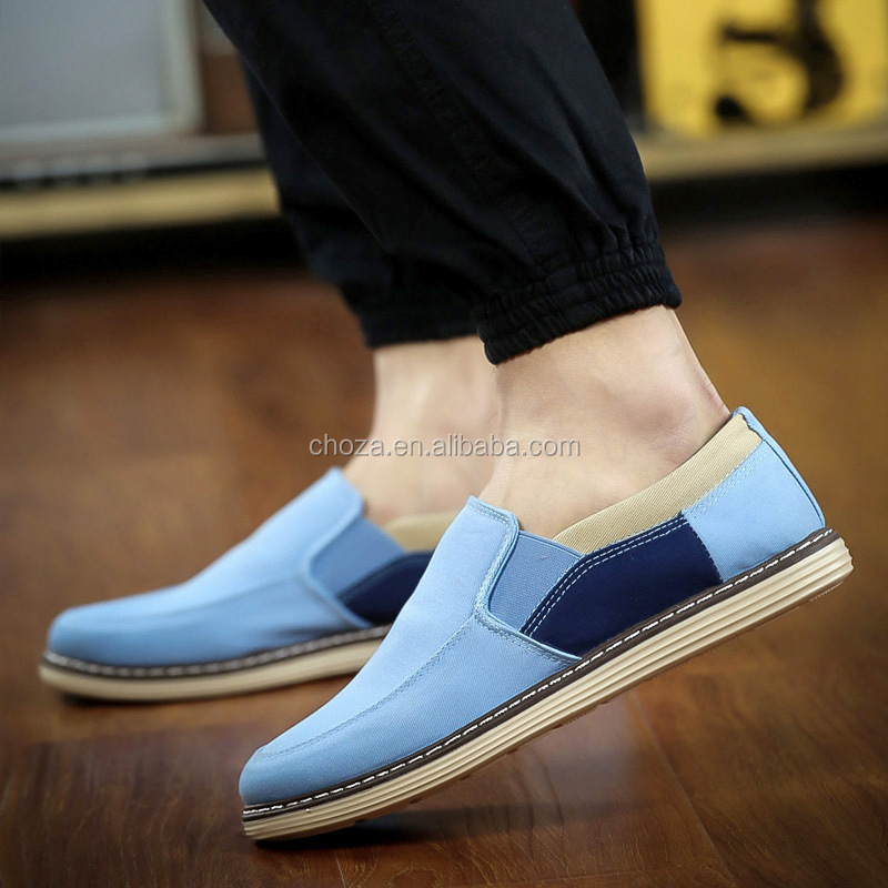 C23109B wholesale long shoes for men leader shoes for men new men shoes