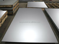Hot Selling 201 304 316 Stainless Steel Plate for dinner set at low prices