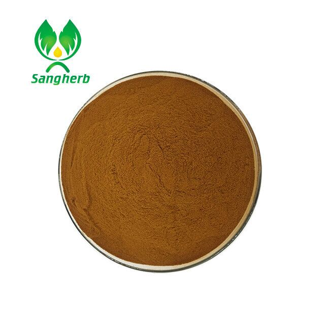 Cheap Salicin 25% White Willow Bark P.E. Customized