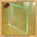 6mm thick clear float glass,3mm thick clear float glass,float glass production line