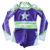 High Quality Cheerleading Dresses, Custom Cheerleading Uniforms/Cheerleading Outfits