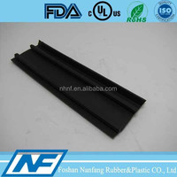 epdm hot sale rubber bathtub sealing strip