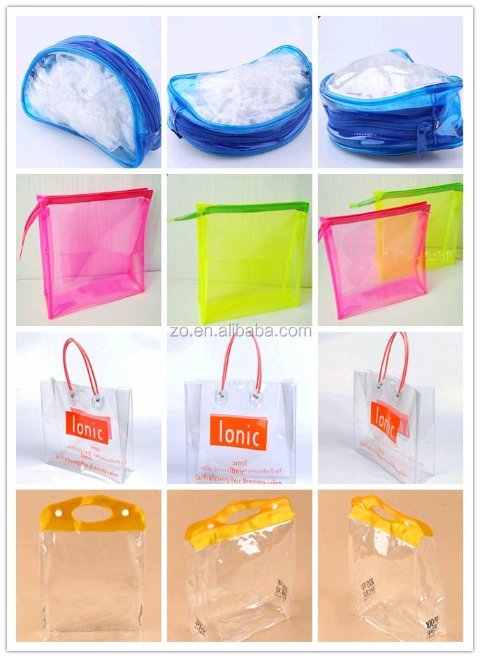 Plastic T Shirt Bag With Hanger Buy T Shirt Plastic Bag