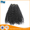 /product-gs/kinky-curly-raw-unprocesse-virgin-indian-hair-weaving-braiding-60138223087.html