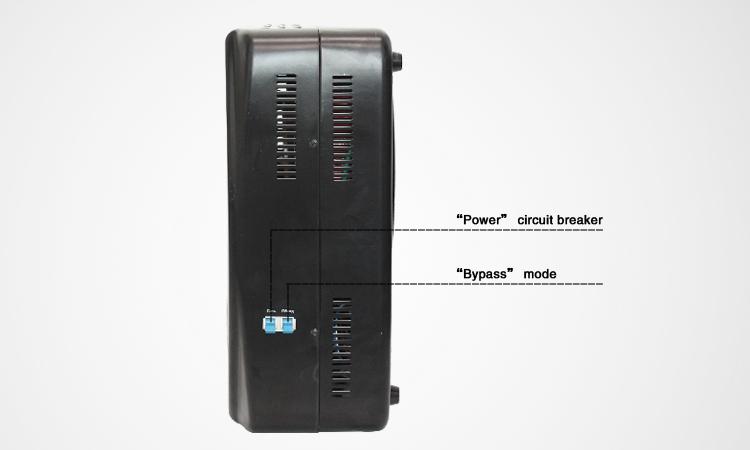 SDW-12000-L-2.jpg