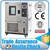 Temperature Stability Test Machine Factory